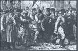 Pogrom en Rusia (siglo XIX)