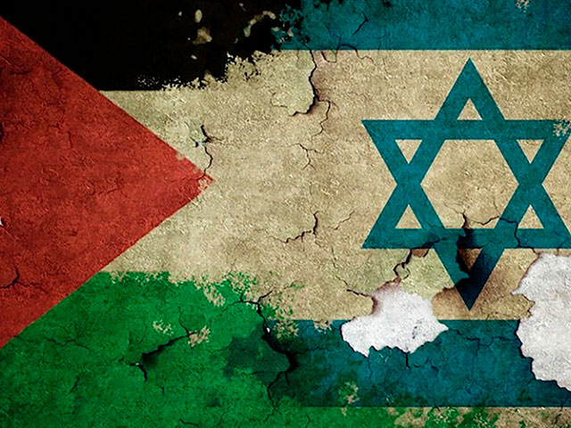 Encrucijada: Paz, Guerra o Bantustanes