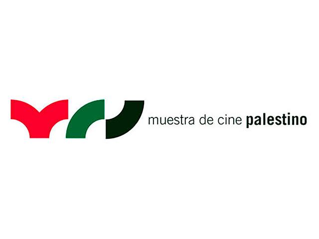 Muestra de Cine Palestino