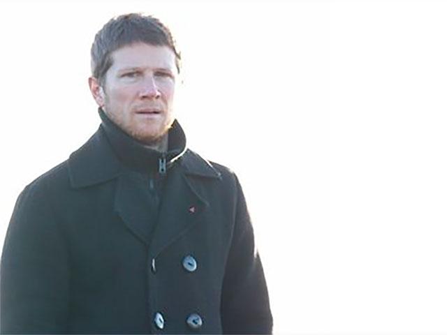 Entrevista Frank Barat (Tribunal Russell), Progressive Radio News