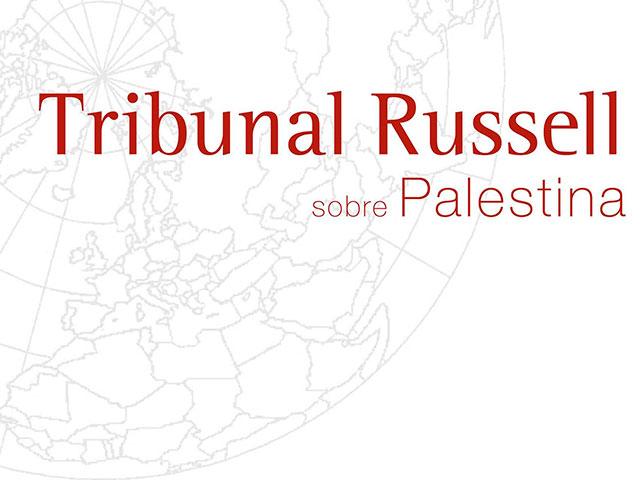Dossier de Prensa -Tribunal Russell, sesión Sudáfrica