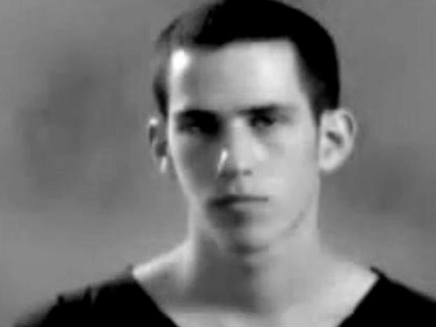 Jóvenes judíos presos por negarse a oprimir a Palestina