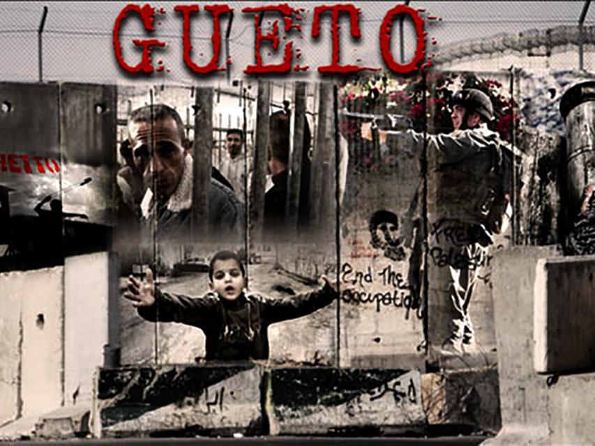 Gueto 2009